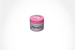 Crema Antipañalitis Hipoglos Cre Topica Pte 60 Gr