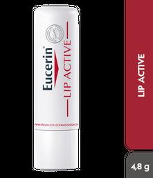 Eucerin Lip Active 5ml