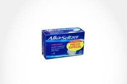 Of.Alka Seltzer Tab Efe 1,976 G Oral Precio Especial14Tab Ca