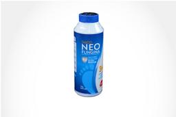 Neofungina Pol 20-2 G Topica Fra 100 G