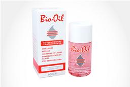 Aceite Corporal Bio-Oil Emu Topica Sol Top Fra 60 Ml