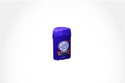Desodorante Lady Floral Fresh Barra x 20 g
