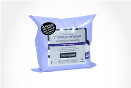 Neutrogena Limpiador