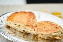 PROMO: 2X1 Sándwich de Pollo Desmenuzado