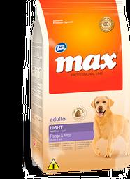 Max canino light 15kg