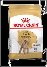 Royal canin Poodle 1,5KG