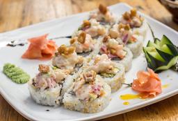 Sushi Shalon *Nuevo