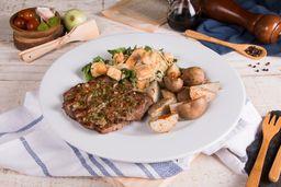 Filete Healthy Beef