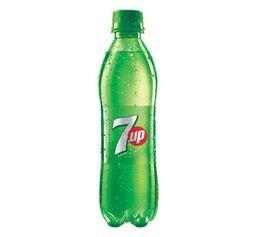 7-up de 400 ml