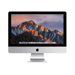 """21.5"""" Computera Apple 1TB / 8GB / MaxOS"""