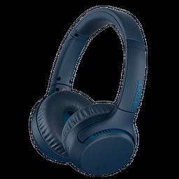 Audífonos - Wh-xb700 - Sony Inalámbricos Extra Bass - Azul