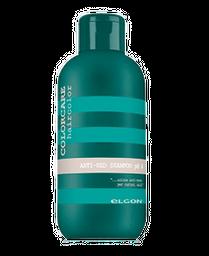 Shampoo Anti-red. PH6 anti-rojos – Colorcare