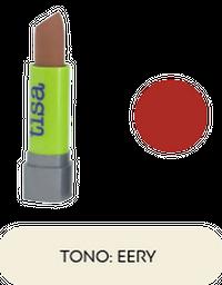 Labial Tisa Tono#1 EERY