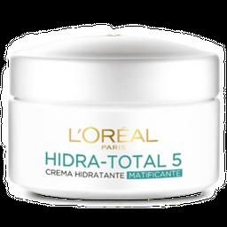 Crema Hidratante - L´oréal