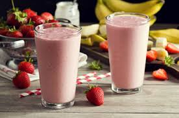 Smoothie Defensa Plus