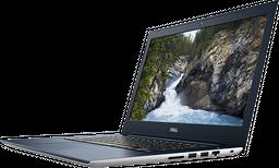 ostro Portátil 5471 Intel Core i5-8250U 8va Generación 1.6Ghz