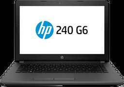 Portatil Hp 240 G6 Core I5