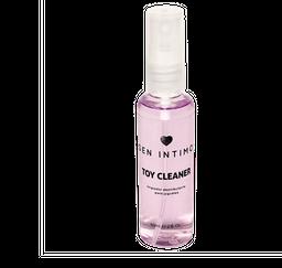 Toy Cleaner Sen x 60 ML