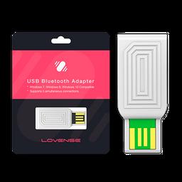 Usb Lovense Bluetooth Adapter