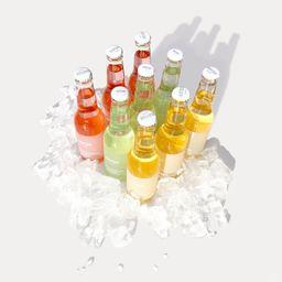 Sodas Hatsu