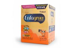 Enfagrow Premium Caja Con 3 Bolsas Con 550 g C/U