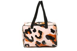 Towelbag Tigris