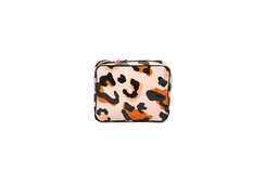 Cosmetic Cases  Tigris