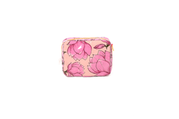 Cosmetic Cases Ashanti Rosa
