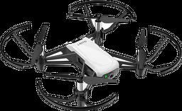 Dron Tello RYZE