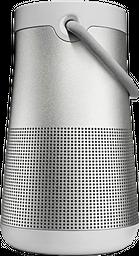 Bose SoundLink Revolve Plus - Gris