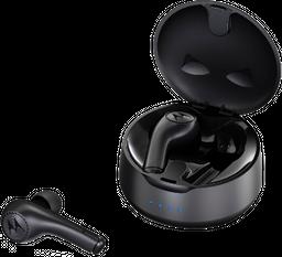 Motorola Verve Buds 500 Color negro