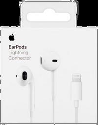 Audifonos Earpods Apple