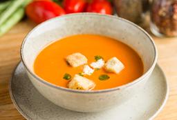 Sopa de tomate OLIVIA
