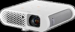 Video Proyector Gs1 300 Lum Usb, Wi-Fi Bluetooth Hdmi/Mhl