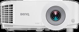 Video Proyector Ms550 Lumens 3600 Usb Hdmi