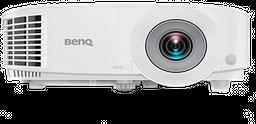 Video Proyector Mx550 3,600 Lumenes Hdmix2 Speaker 2W X 1 Us