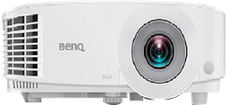 Video Proyector Mx604 3,600 Lumenes Hdmi 1.4 Usb3D Ready