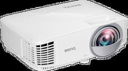 Video Proyector Mw550 Lumenes 3600