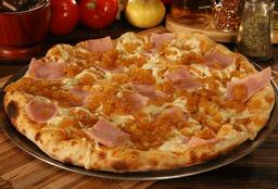 Combo Pizza+ Bebida