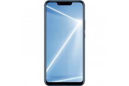 Mate 20 Lite Azul 64GB Huawei