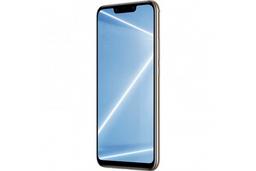 Mate 20 Lite Oro 64GB Huawei