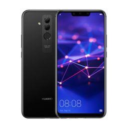 Mate 20 Negro 128GB Huawei