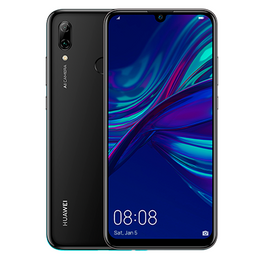 P Smart 2019 Negro 32GB Huawei