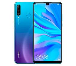 P 30 Lite Azul 128 GB Huawei