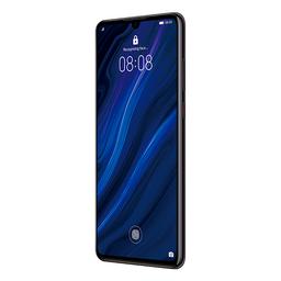 P30 Negro 128 GB Huawei