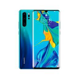 P30 Pro Aurora 256GB Huawei