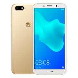 Y5 2018 Dorado 16G Huawei