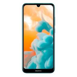 Y6 2019 Azul 32 GB Huawei