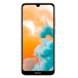 Y6 2019 Marron 32 GB Hu