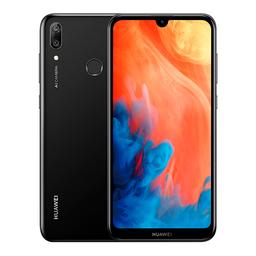 Y7 2019 Negro 32GB Huawei
